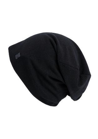 Lässige Mütze