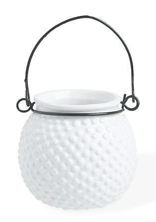 Laternen-Teelichthalter