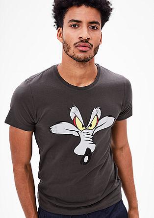 Majica kratek rokav »Looney Tunes«