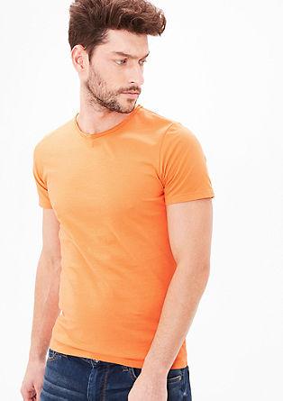 Majica kratek rokav
