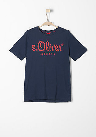 Majica s.Oliver AUTHENTIC