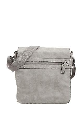 Mestna torba s predalom za tablico