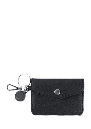 Obesek za ključe s torbico