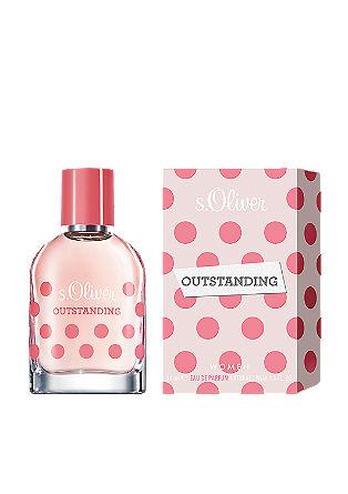 Outstanding Eau de Parfum 30ml