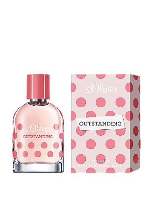 Outstanding Eau de Toilette 30ml