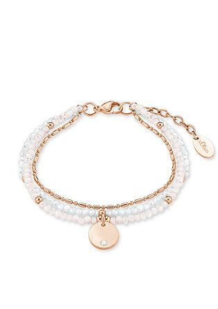 Phantasy-armband met Swarovski-kristallen