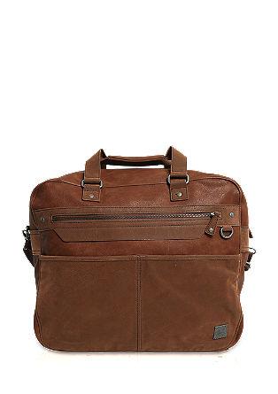 Potovalna torba za konec tedna