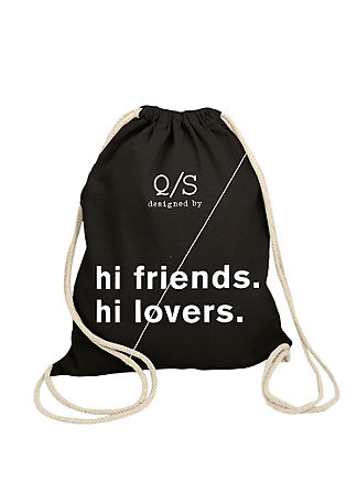Q/S designed by Turnbeutel