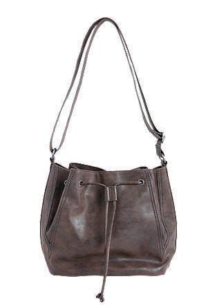 Ramenska torba v obliki vreče