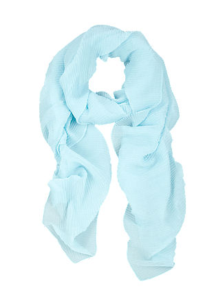 Scarf from s.Oliver