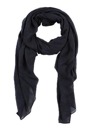 Sehr feiner Schal