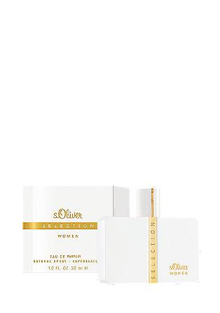 SELECTION Eau de Parfum,30ml