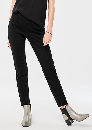 Shape Superskinny: Jersey-Hose