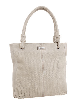 Shopper from s.Oliver