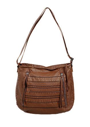 Shoulder bag from s.Oliver