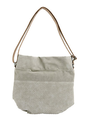 Shoulder bag from s.Oliver