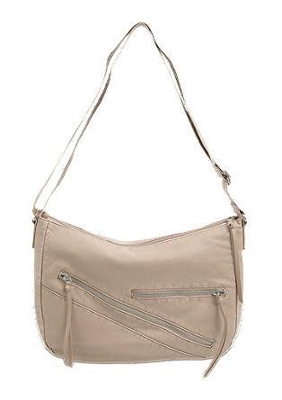 Shoulder Bag im Vintage-Look