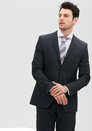 Slim: Eleganten sako