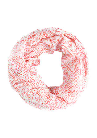 Snood from s.Oliver