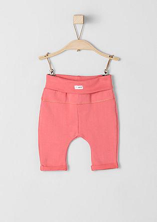 Soft leggings from s.Oliver