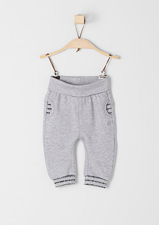 Softe Jogging Pants
