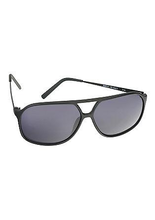 Sončna očala poslovnega videza