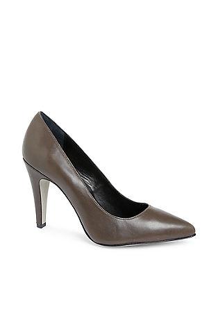 Spitze High Heels