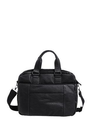Sportieve laptop bag