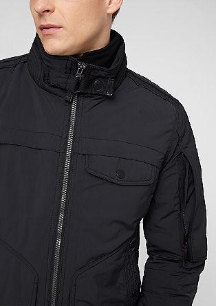 Športna jakna za dejavnosti na prostem
