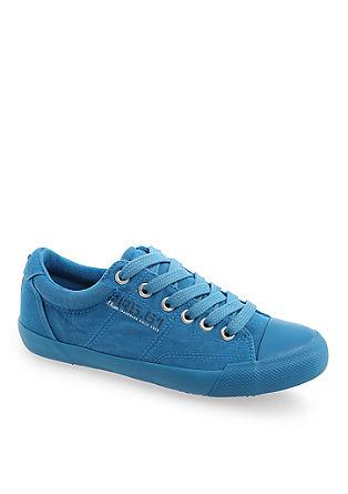 Športni čevlji iz blaga