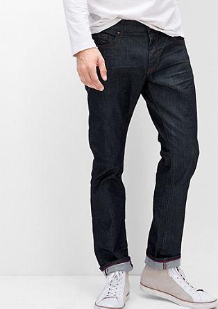 Stick SkinnyRaztegljive jeans hlače