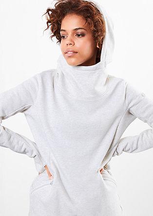 Sweatshirt im Classy Style
