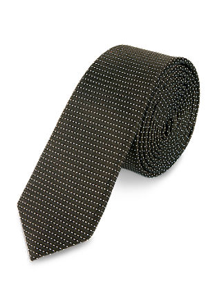 Tie from s.Oliver