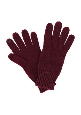 Touchscreen-Handschuhe