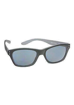 Trendovska ženska sončna očala