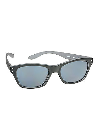 Trendy dames zonnebril