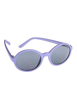 Trendy zonnebril
