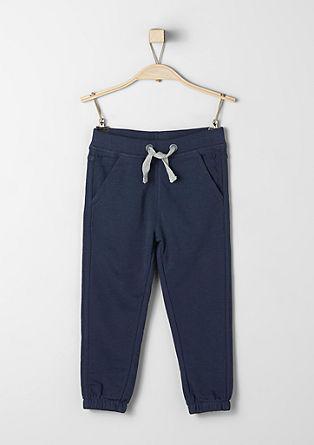 Udobne hlače Jogging