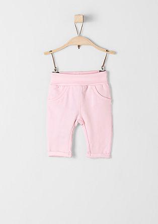 Udobne športne hlače
