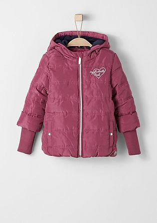 Večnamenska jakna