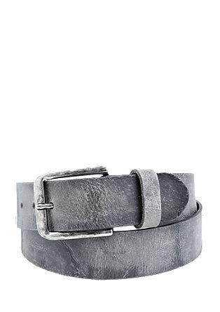 Vintage belt from s.Oliver