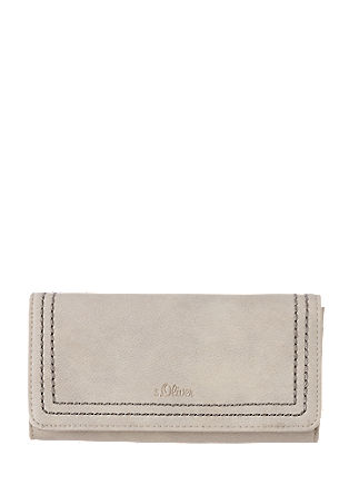 Wallet from s.Oliver
