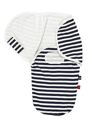 Wickeltuch Comfort-Swaddle