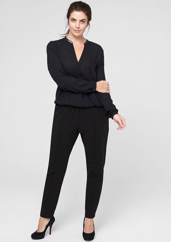 elegante jogging pants. Black Bedroom Furniture Sets. Home Design Ideas