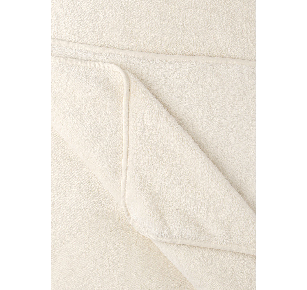 Kuschlige Wellsoft Decke