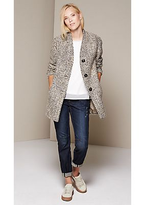 Look 6 September - ci from s.Oliver