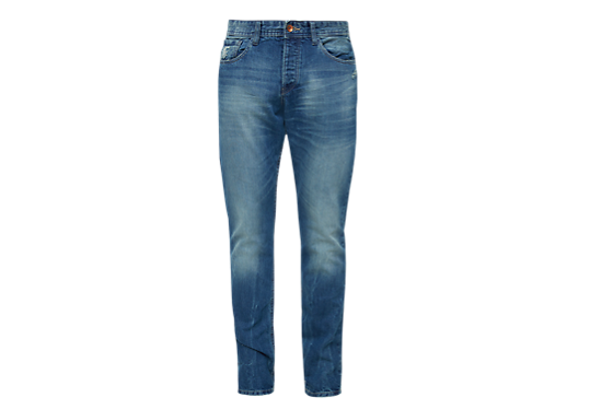 sale qs by s oliver jeans jetzt im s oliver online shop kaufen. Black Bedroom Furniture Sets. Home Design Ideas