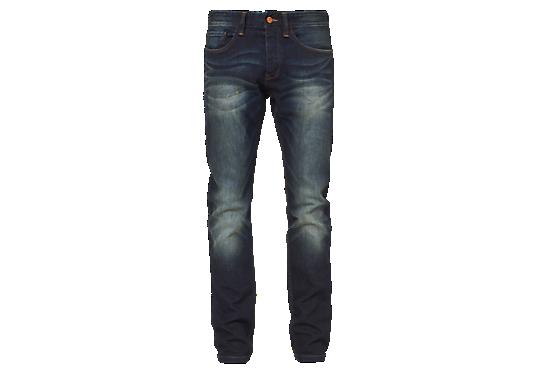 oliver denim rick slim vintage look jeans up to 69 99 eur now 49 99. Black Bedroom Furniture Sets. Home Design Ideas