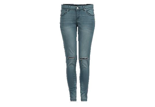 sale slim jeans f r damen bequem im s oliver online shop kaufen. Black Bedroom Furniture Sets. Home Design Ideas