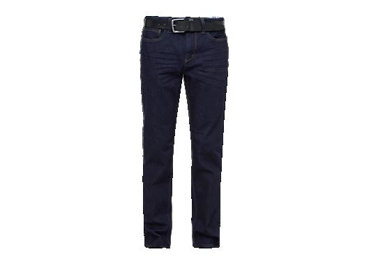 sale l ssige jeans f r herren jetzt im s oliver online shop kaufen. Black Bedroom Furniture Sets. Home Design Ideas